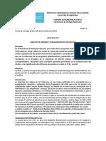 Informe de laboratorio 6-T Pinargote.pdf