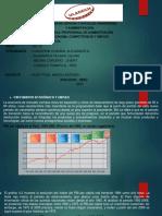 ECONOMIA B.pdf