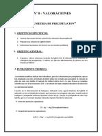 PRACTICA N 8 analitica.docx