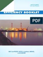 NTPC_effiency booklet[1]