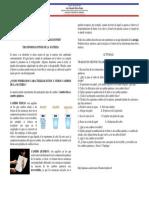 CAMBIOS EN LA MATERIAdocx.docx