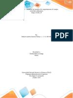 Variables del Comportamiento de Compra-Trabajo Colaborativo.doc