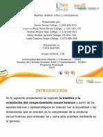 Fase 3-Grupo_139..pptx