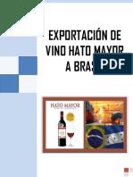INFORME-DEL-VINO-HATO-MAYOR-final (1) 06-12-2019 (Recuperado automáticamente).docx