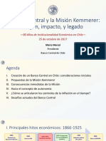 El Banco Central y la Mision Kemmerer.pdf