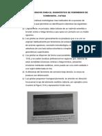 FENÓMENOS DE CORROSIÓN.docx