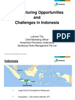 820Manufacturing20opportunities20and20challenges20in20Indonesia