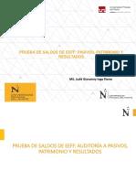 Auditoria a Pasivos, Patrim y Resultados(1).pdf