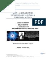 GUIA DE QUIMICA PARA CICLO V Y VI.docx