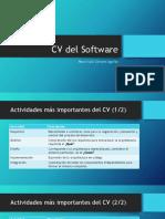 CV del Software.pdf