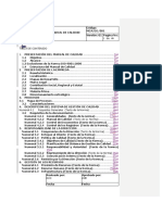 MACGG001ManualdeCalidadnuevo.pdf