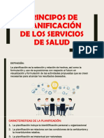 PRINCIPOS DE PLANIFICACIÓN DE LOS SERVICIOS DE SALUD.pptx