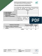 TEMARIO-Negociación Empresarial-IMPRESO.docx