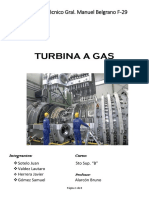 Turbinas a gas.docx