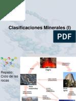 Clase_6_Clasificaciones Minerales.pdf