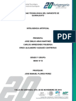 InteligenciaArtificial (1).docx
