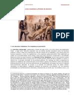 democracia, insurreccion ciudadana y estado de derecho.pdf