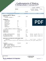 BHC NICOLE 27-8-19.pdf