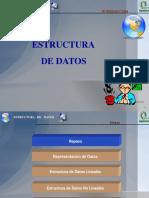 Presentacion_alumnos_Estructura_datos.ppsx