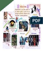 YESSICAGARCIASECCION1REV.pdf
