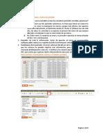 Cierre Contable SB1.pdf
