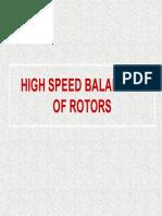 highspeedbalancingofrotors-181004093658