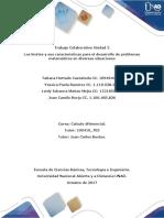 Trabajo_Colaborativo_Unidad 2_ Grupo100410_703.pdf