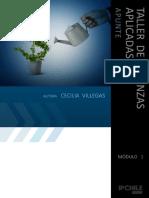 APUNTE_TFINANZAPLICADA_M1 (1).pdf