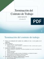 Terminación-de-contrato-de-trabajo.ppt