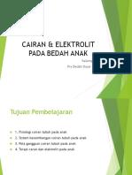 cairan elektrolit bedah anak kel 4.pptx