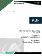 MQ001b - INFORME SARDINELES Y ANDENES S.A.S.pdf