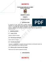 4. FORMATO ESTUDIO RUTAS.doc