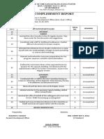 NOV16-30 ACCOMPLISHMENT.docx