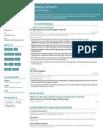 Raviteja's Resume.pdf