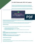 Cara Install VDI ARD Madrasah 2019 di Laptop.docx