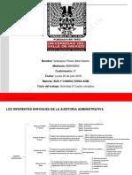 A6A.pdf
