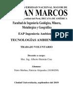 TrabajoVolun1_Nieto.pdf