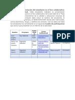 fase 2 unidad 1 gestion de la calidad.docx