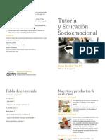 FOLLETO DE TUTORÍA.docx