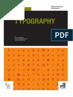 Typography.pdf