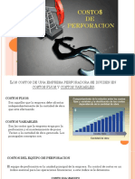 Costos de Perforacion.pptx