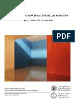 ABELLANAS - La plástica del color en la obra de Luis Barragán_ una aproximación experimental.pdf