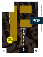The-fundamentals-of-typography.pdf
