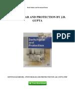 switchgear-and-protection-by-jb-gupta.pdf