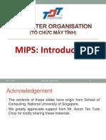 11-MIPS-1.pptx