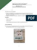 PRACTICA Nº 13 durabilidad.docx