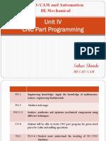 Unit IV Programming.pptx