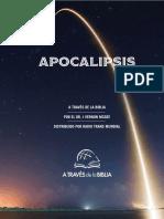 Apocalipsis_Notas_y_Bosquejos_ATB.pdf