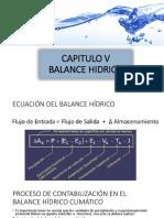 CAPITULO V Balance hidrico.pdf