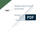 tp3 sociologia (1).docx